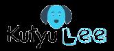 Kutyu Lee